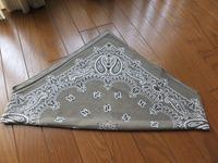 バンダナ三角巾03