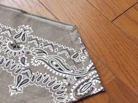 バンダナ三角巾04