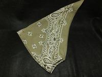 バンダナ三角巾07