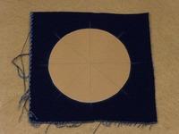 丸底の縫い方04