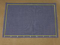 丸底の縫い方06