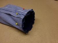 丸底の縫い方10