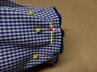 丸底の縫い方11