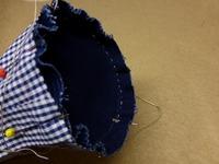 丸底の縫い方13