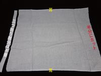 子供雑巾02