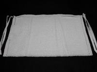 子供雑巾06