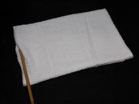 子供雑巾07