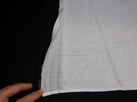 子供雑巾omake2