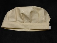 コック帽28