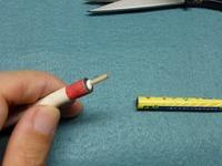 鉛筆つなぎ05