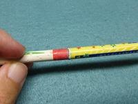 鉛筆つなぎ08
