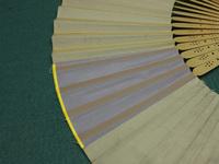 扇子型紙08