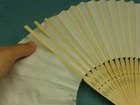 扇子型紙10