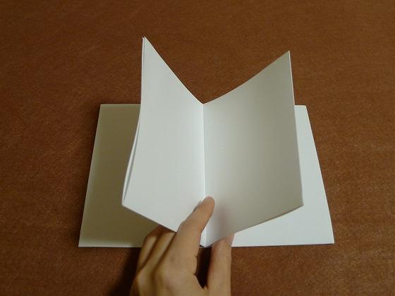1003 paper05