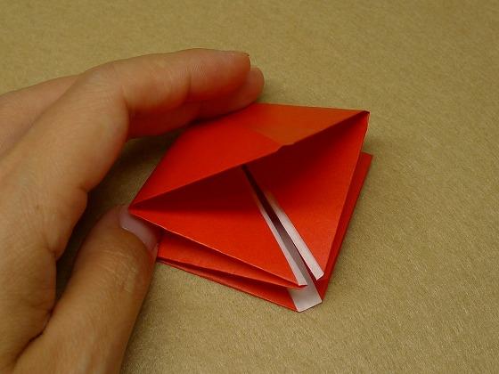 クリスマス 折り紙 チューリップ 折り紙 : handmade.xsrv.jp