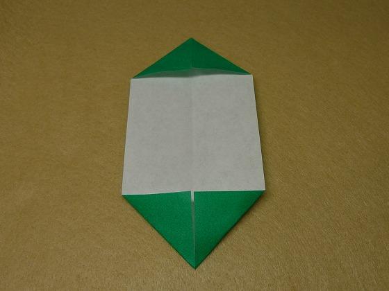 折り 折り紙:折り紙 マジックボール 折り方-divulgando.net