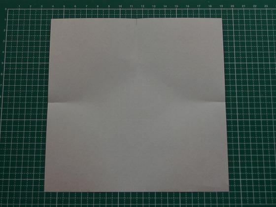 すべての折り紙 写真入れ 折り紙 : 折り紙で封筒風ポチ袋 | 手作り ...