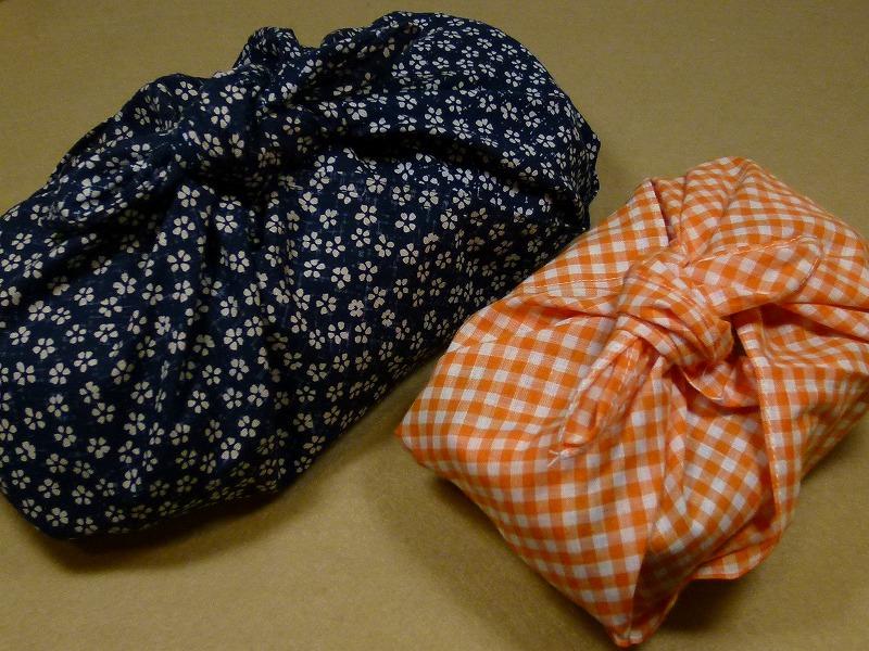 袋縫い 方 あずま 直線縫い4回だけ!浴衣にも合う「手ぬぐい」で作る超簡単「あずま袋」