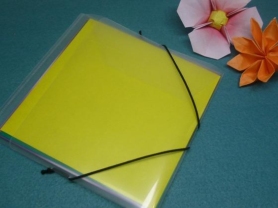 クリスマス 折り紙 折り紙ケース : handmade.xsrv.jp