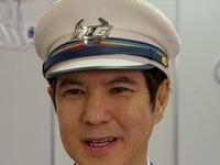 トッキュウジャー帽子01
