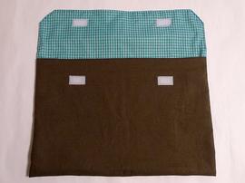 防災頭巾カバー検討2