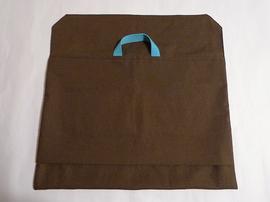 防災頭巾カバー検討3