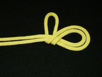 二重叶結び02