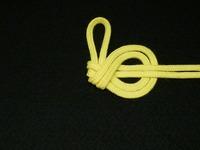 二重叶結び03