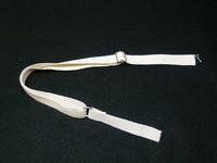防災頭巾のショルダー01