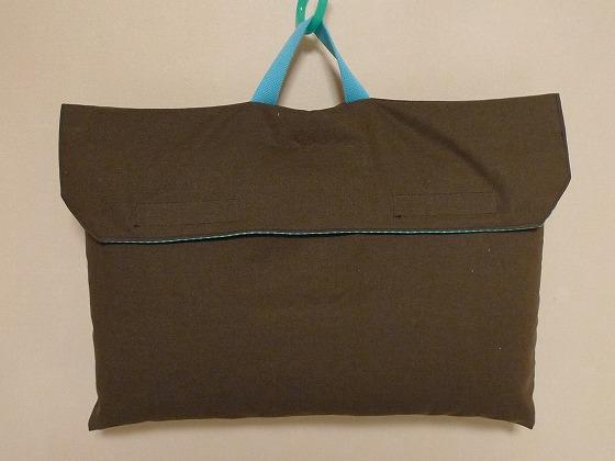 防災頭巾カバー検討6