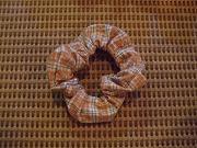 布の利用2
