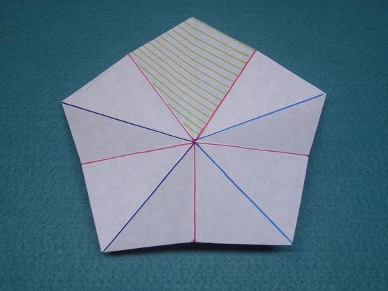 クリスマス 折り紙 あさがお 折り紙 : handmade.xsrv.jp