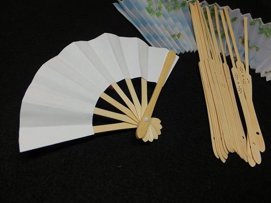 すべての折り紙 兜 折り紙 : 中骨が少なければ、そんなに ...